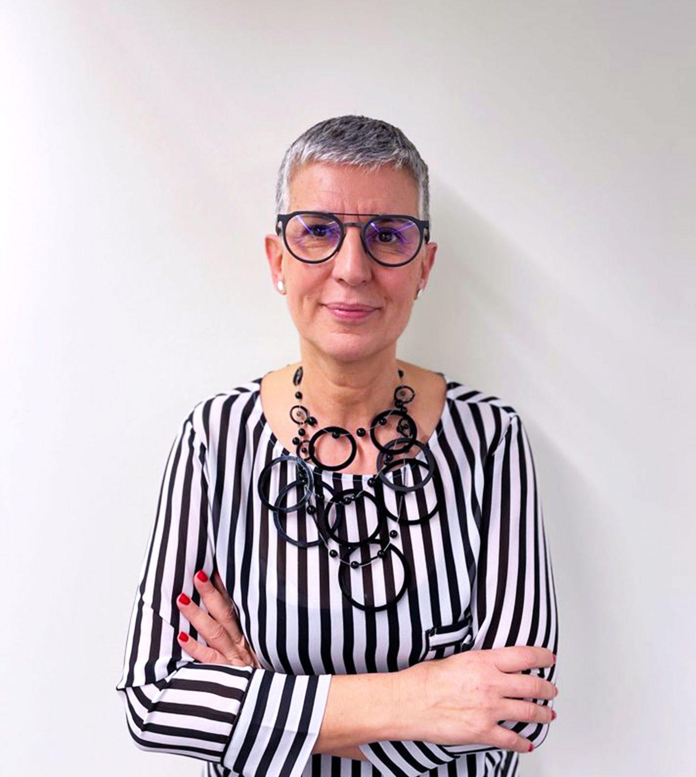 Laura Nicolini